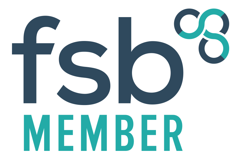 Go to fsb.org.uk